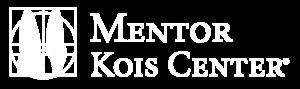 Kois-Mentor-Logo_White