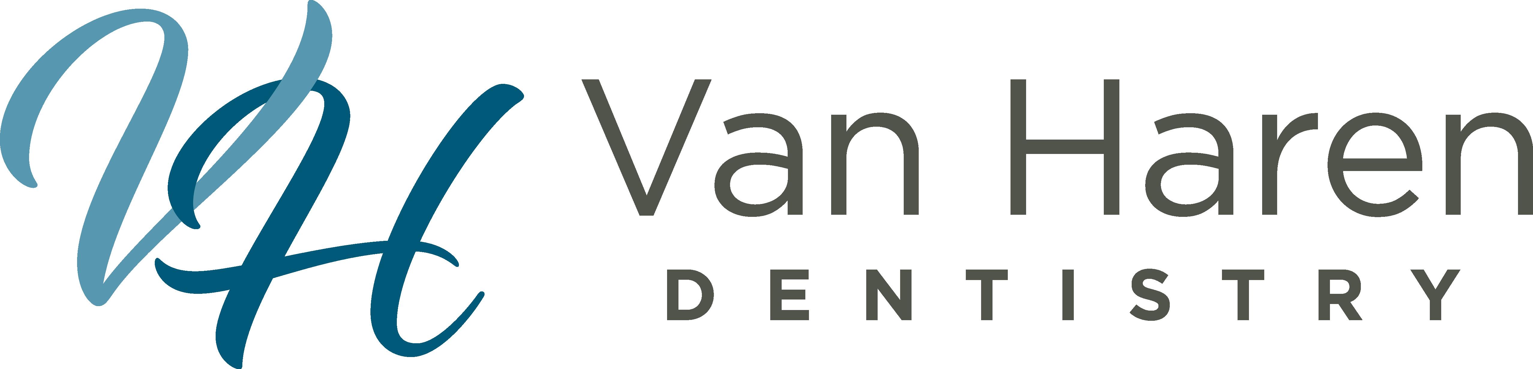 VHD Logo 2018_fc